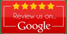 google-review-hvac-repair