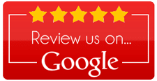 google-review-hvac-repair